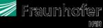 Fraunhofer IGB (IGB)